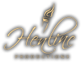 Henline Productions
